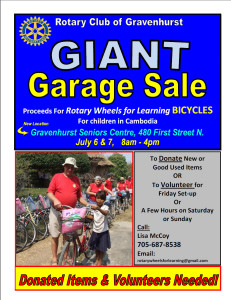 rotary-garage-sale-20130510-smaller-newlocation